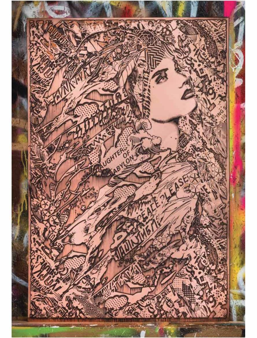 prefab77-print-copper-signed-peter-manning-london-artist-street-art-acension