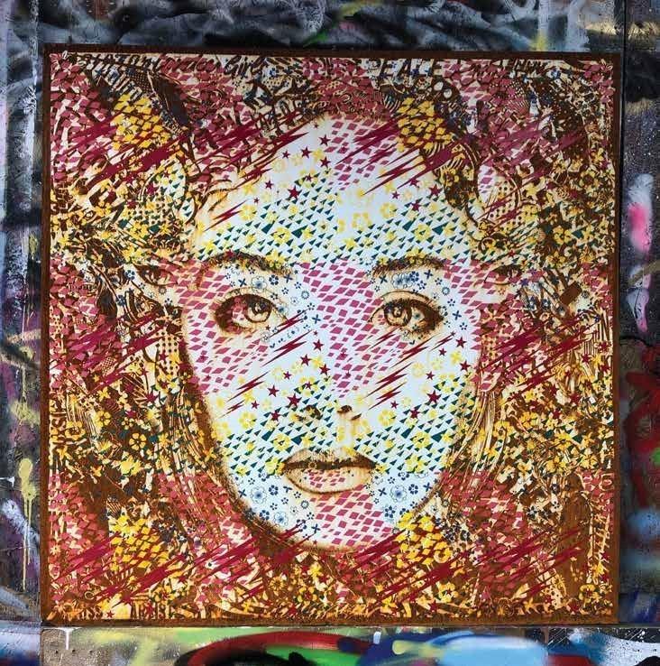 prefab77-steel-edition-sale-gallery-original-peter-manning-london-artist-street-art-mind-vision-the-strip