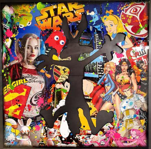 auguste artiste artworks