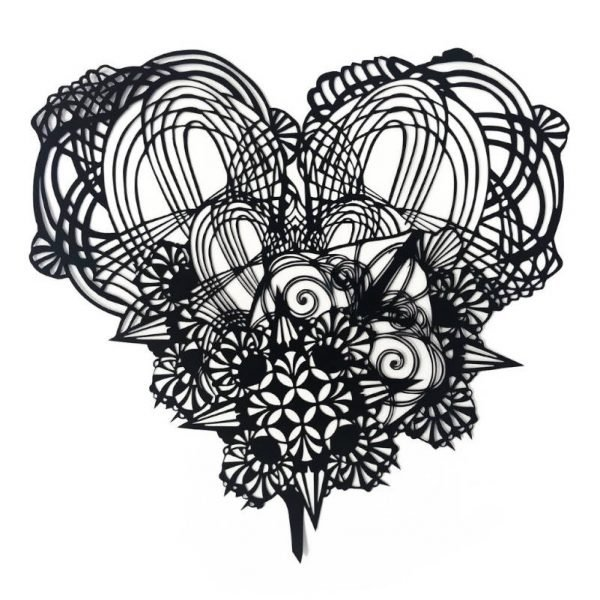 swoon art for sale