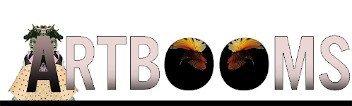 artbooms logo