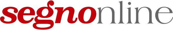 segno online blog