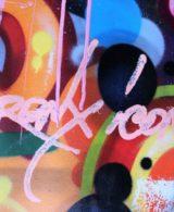 cope2 art sale