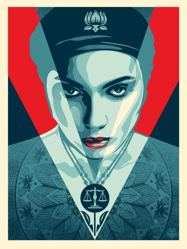 Justice-Woman-Red-2021-